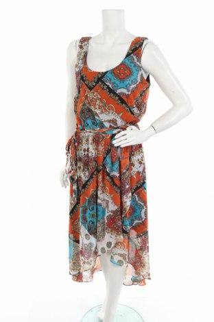 Φόρεμα Msk, Μέγεθος M, Χρώμα Πολύχρωμο, Τιμή 12,08€