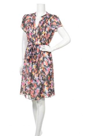 Φόρεμα Msk, Μέγεθος M, Χρώμα Πολύχρωμο, 100% πολυεστέρας, Τιμή 17,28€