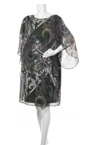 Φόρεμα Msk, Μέγεθος XL, Χρώμα Πολύχρωμο, Τιμή 17,90€