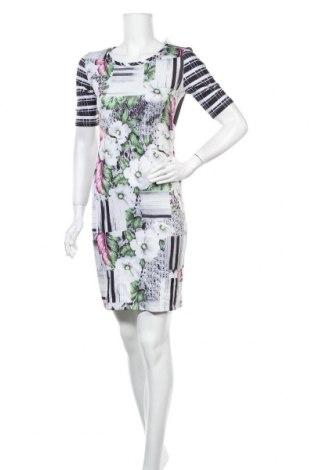 Φόρεμα Ny Collection, Μέγεθος S, Χρώμα Πολύχρωμο, Τιμή 5,91€