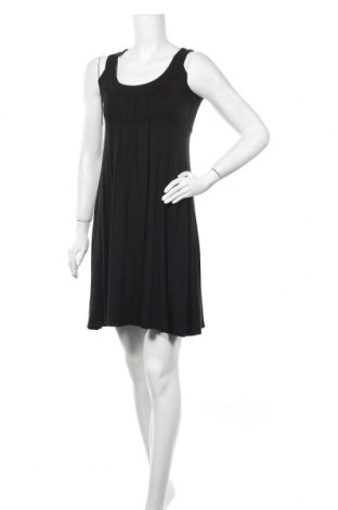 Φόρεμα New York & Company, Μέγεθος XS, Χρώμα Μαύρο, 95% βισκόζη, 5% ελαστάνη, Τιμή 13,51€
