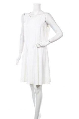 Φόρεμα New York & Company, Μέγεθος XL, Χρώμα Λευκό, Βαμβάκι, Τιμή 8,87€