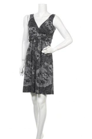Φόρεμα New York & Company, Μέγεθος S, Χρώμα Μαύρο, 95% πολυεστέρας, 5% ελαστάνη, Τιμή 6,37€