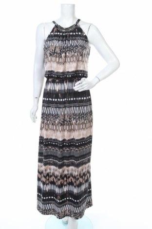 Φόρεμα Ny Collection, Μέγεθος M, Χρώμα Πολύχρωμο, 96% πολυεστέρας, 4% ελαστάνη, Τιμή 16,05€