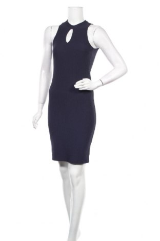Φόρεμα Papaya, Μέγεθος S, Χρώμα Μπλέ, Τιμή 12,73€