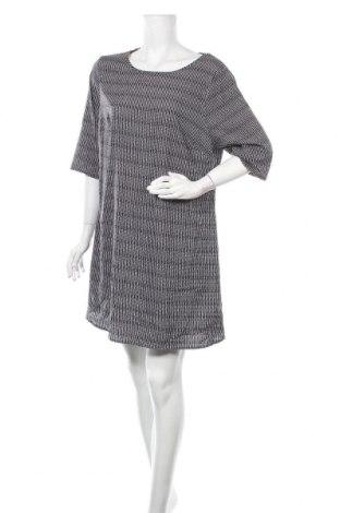 Φόρεμα Papaya, Μέγεθος L, Χρώμα Πολύχρωμο, Πολυεστέρας, Τιμή 11,30€