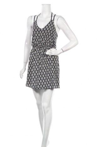 Φόρεμα Papaya, Μέγεθος S, Χρώμα Μπλέ, Πολυεστέρας, Τιμή 10,00€
