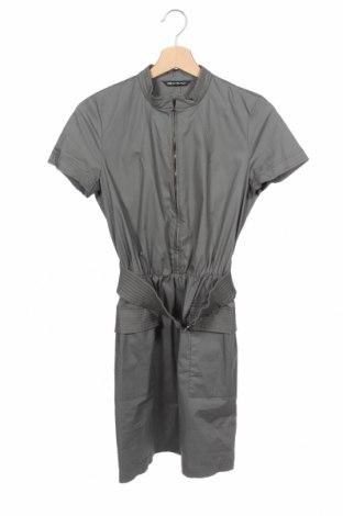 Рокля Penny Black, Размер XS, Цвят Сив, 96% памук, 4% еластан, Цена 55,50лв.