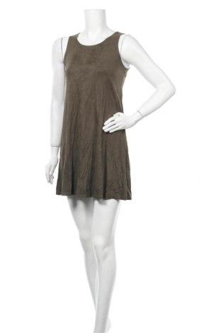 Φόρεμα Pink Republic, Μέγεθος S, Χρώμα Πράσινο, 95% πολυεστέρας, 5% ελαστάνη, Τιμή 12,99€