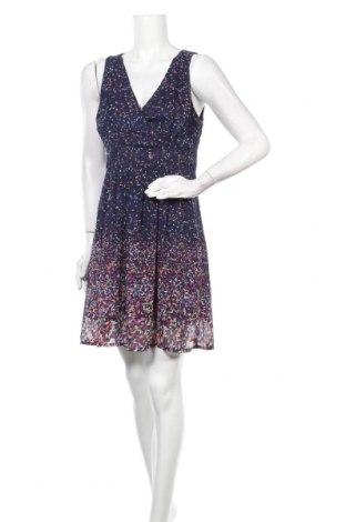 Φόρεμα Qed London, Μέγεθος L, Χρώμα Πολύχρωμο, Πολυεστέρας, Τιμή 17,28€