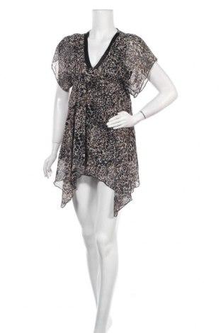Φόρεμα Seductions, Μέγεθος S, Χρώμα Πολύχρωμο, Πολυεστέρας, Τιμή 6,14€