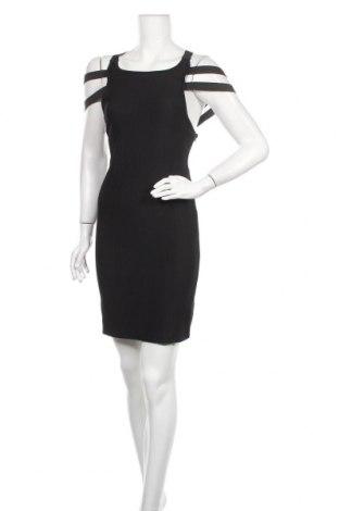 Φόρεμα Sparkle & Fade, Μέγεθος M, Χρώμα Μαύρο, 97% πολυεστέρας, 3% ελαστάνη, Τιμή 14,36€