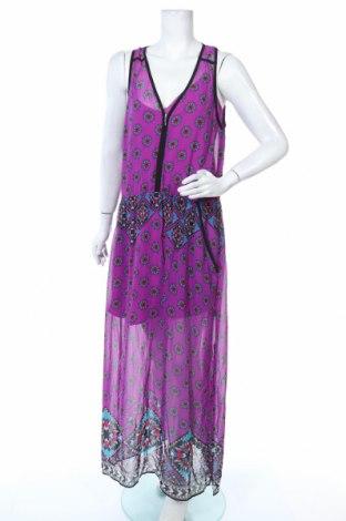 Рокля Sportsgirl, Размер XL, Цвят Многоцветен, Полиестер, Цена 29,40лв.