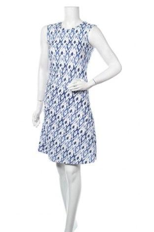 Φόρεμα Steffen Schraut, Μέγεθος XS, Χρώμα Λευκό, 96% πολυεστέρας, 4% ελαστάνη, Τιμή 22,41€