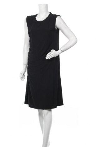 Φόρεμα Steffen Schraut, Μέγεθος XL, Χρώμα Μαύρο, 96% πολυεστέρας, 4% ελαστάνη, Τιμή 27,73€