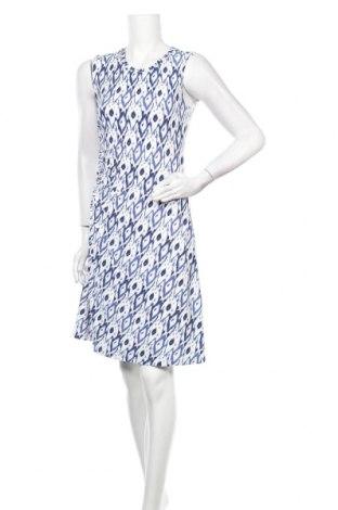 Φόρεμα Steffen Schraut, Μέγεθος S, Χρώμα Μπλέ, 96% πολυεστέρας, 4% ελαστάνη, Τιμή 10,46€