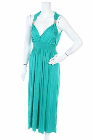 Φόρεμα Stylewise, Μέγεθος M, Χρώμα Πράσινο, Τιμή 19,10€