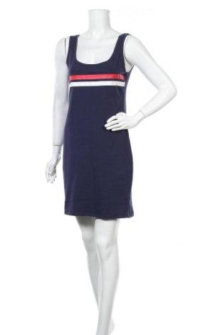 Φόρεμα Supre, Μέγεθος L, Χρώμα Μπλέ, Τιμή 5,46€