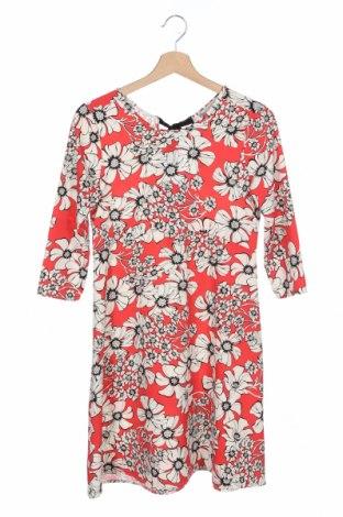 Φόρεμα Susy Mix, Μέγεθος S, Χρώμα Πολύχρωμο, 95% πολυεστέρας, 5% ελαστάνη, Τιμή 12,18€