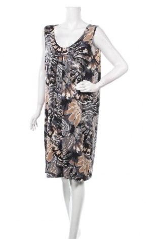 Рокля Suzanne Grae, Размер XL, Цвят Многоцветен, Цена 27,93лв.