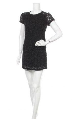 Φόρεμα Talula, Μέγεθος S, Χρώμα Μαύρο, 28% πολυεστέρας, 29% βαμβάκι, 25% βισκόζη, 18% μοντάλ, Τιμή 8,45€