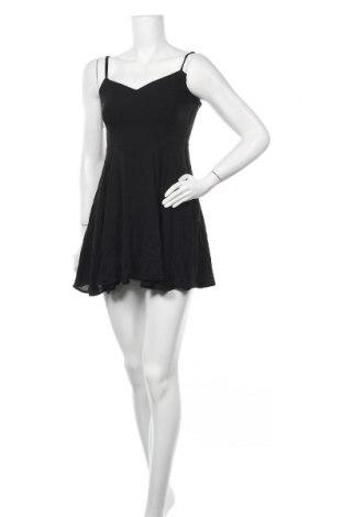 Φόρεμα Talula, Μέγεθος S, Χρώμα Μαύρο, Βισκόζη, Τιμή 9,35€