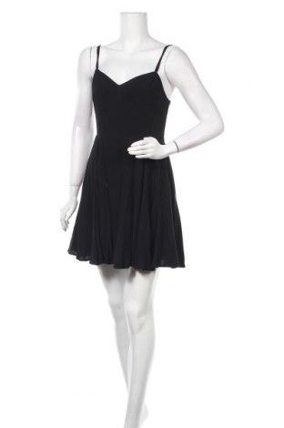 Φόρεμα Talula, Μέγεθος M, Χρώμα Μαύρο, Βισκόζη, Τιμή 11,82€