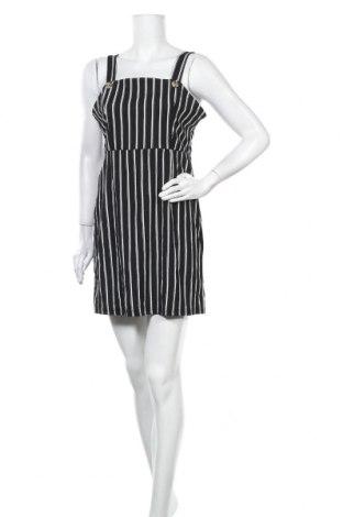 Φόρεμα Temt, Μέγεθος M, Χρώμα Μαύρο, Πολυεστέρας, Τιμή 5,91€