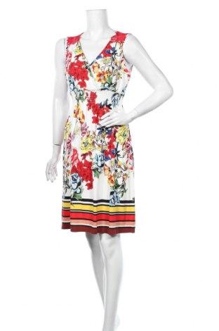 Φόρεμα Viventy by Bernd Berger, Μέγεθος M, Χρώμα Πολύχρωμο, 95% πολυεστέρας, 5% ελαστάνη, Τιμή 25,33€