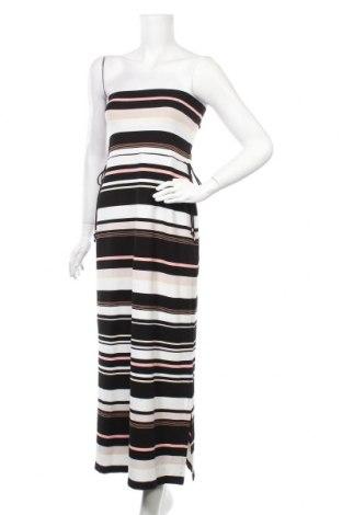 Φόρεμα White House / Black Market, Μέγεθος S, Χρώμα Πολύχρωμο, 95% βισκόζη, 5% ελαστάνη, Τιμή 11,28€