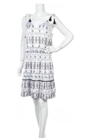 Φόρεμα White House / Black Market, Μέγεθος L, Χρώμα Λευκό, Τιμή 22,86€
