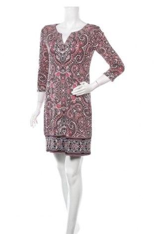 Φόρεμα White House / Black Market, Μέγεθος S, Χρώμα Πολύχρωμο, 95% πολυεστέρας, 5% ελαστάνη, Τιμή 20,27€