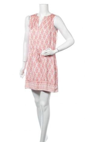 Φόρεμα White House / Black Market, Μέγεθος S, Χρώμα  Μπέζ, Πολυεστέρας, Τιμή 23,64€