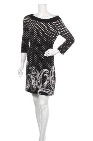 Φόρεμα White House / Black Market, Μέγεθος S, Χρώμα Μαύρο, 95% πολυεστέρας, 5% ελαστάνη, Τιμή 16,89€