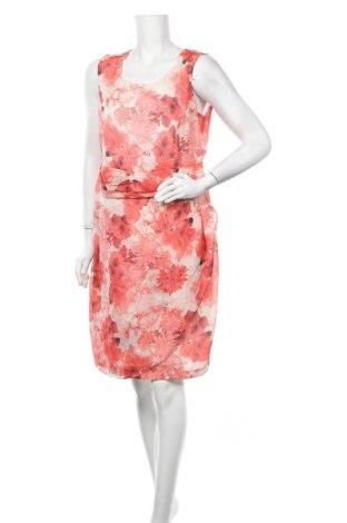 Φόρεμα Your Sixth Sense, Μέγεθος XL, Χρώμα Πολύχρωμο, Πολυεστέρας, Τιμή 17,28€