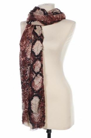 Шал Massimo Dutti, Цвят Многоцветен, 85% модал, 15% вълна, Цена 33,58лв.