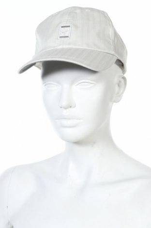 Καπέλο Nike, Χρώμα  Μπέζ, 60% βαμβάκι, 40% πολυεστέρας, Τιμή 22,73€