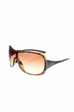 Γυαλιά ηλίου Ray Ban, Χρώμα Καφέ, Τιμή 59,38€