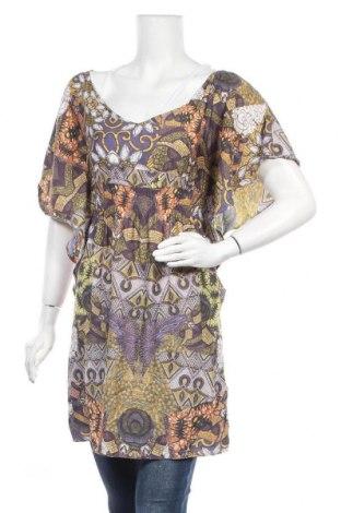 Τουνίκ Motivi, Μέγεθος XS, Χρώμα Πολύχρωμο, Πολυεστέρας, Τιμή 6,79€