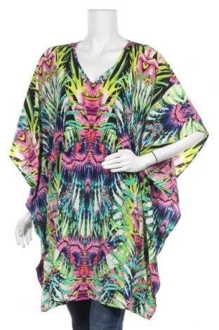 Туника Suzanne Grae, Размер XL, Цвят Многоцветен, Полиестер, Цена 23,94лв.