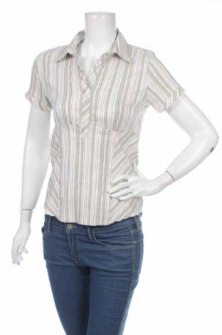 Дамска блуза S:aix
