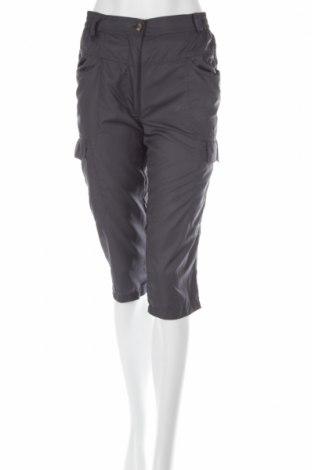 Дамски спортен панталон Atrium