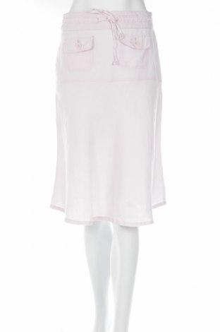 Пола Oui, Размер S, Цвят Розов, Цена 6,80лв.