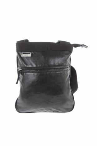 Чанта New Bags