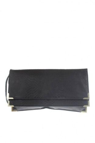Чанта за кръст Atmosphere