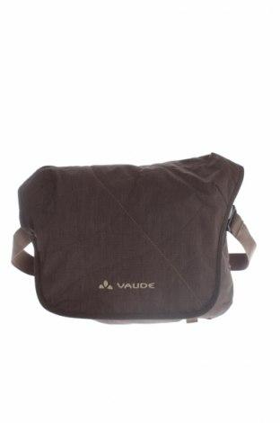 Чанта за лаптоп Vaude