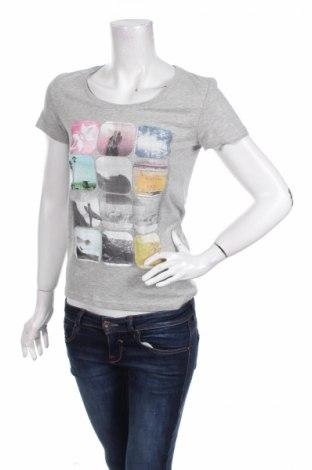 Дамска блуза Oxbow