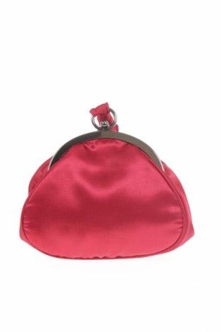 Дамска чанта Azone
