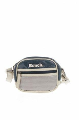 Дамска чанта Bench