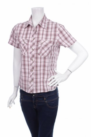 Γυναικείο πουκάμισο Crane Sports